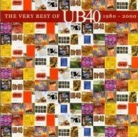 UB40 - New Best Of