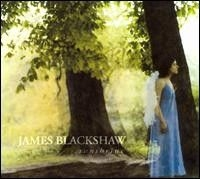 Blackshaw James - Sunshrine