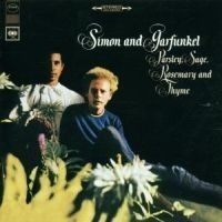 Simon & Garfunkel - Parsley, Sage,.. -Remast-