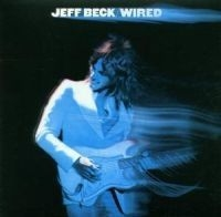 Beck Jeff - Wired (Remaster)
