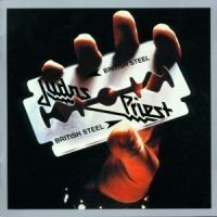 Judas Priest - British Steel -Remast-