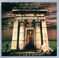 Judas Priest - Sin After Sin -Remast-