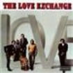 Love Exchange - Love Exchange