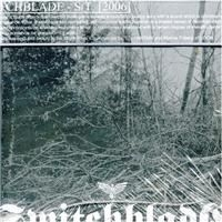 Switchblade - S/T (2006)