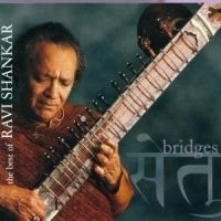 Shankar Ravi - Bridges: Best Of Pri