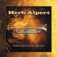 Herb Alpert - Definitive Hits