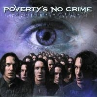 Poverty's No Crime - One In A Million