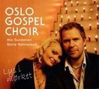 Oslo Gospel Choir - Lys I Mörket