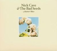 Nick Cave & The Bad Seeds - Abattoir Blues / The Lyre Of O i gruppen Minishops / Nick Cave hos Bengans Skivbutik AB (602038)