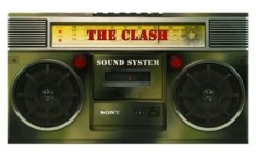 The Clash - Sound System