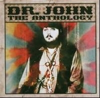 Dr John - Anthology