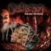 Destruction - Thrash Anthems