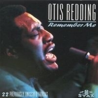 Redding Otis - Remember Me