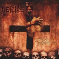 Deicide - Stench Of Redemption