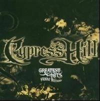 Cypress Hill - Greatest Hits From