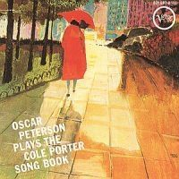 Peterson Oscar - Cole Porter Songbook