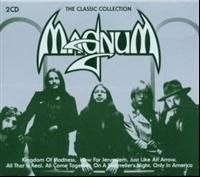 Magnum - Classic Collection