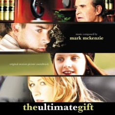 Filmmusik - Ultimate Gift