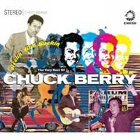 Chuck Berry - Reelin' And Rockin' - Very Best Of