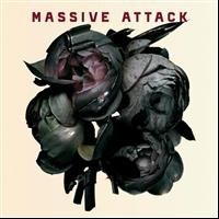 Massive Attack - Collected