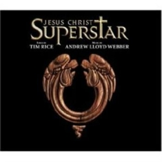 Musikal - Jesus Christ Superstar