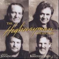Highwayman - The Highwayman Colle