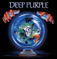Deep Purple - Slaves And Masters - Expanded Editi