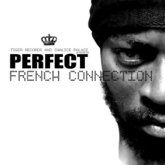 Perfect - French Connection