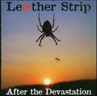 Leather Strip - After The Devastation 2 Cd