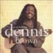 Dennis Brown - Let Me Be The One