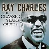 Charles Ray - Classic Years Vol.4