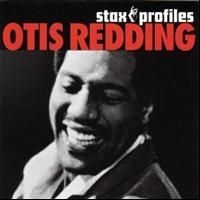 Redding Otis - Stax Profiles