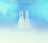 Vollenweider Andreas - White Winds