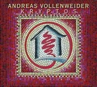Vollenweider Andreas - Kryptos