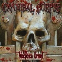 Cannibal Corpse - The Wretched Spawn (Censored)
