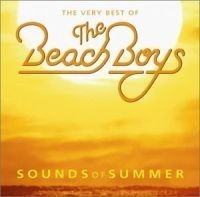 Beach Boys - Sounds Of Summer Bes