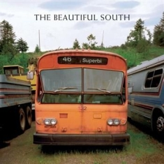 Beautiful South - Superbi
