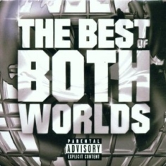 R Kelly & Jay Z - Best Of Both Worlds