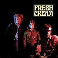 Cream - Fresh Cream - Re-M
