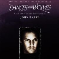 Filmmusik - Dances With Wolves