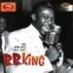 King B.B. - Rpm Hits 1951-1957
