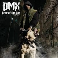 Dmx - The Year Of The Dog.