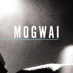 Mogwai - Special Moves (Cd+Dvd)
