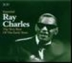 Charles Ray - Very Best Of The Early Years