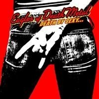 Eagles Of Death Metal - Death By Sexy