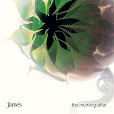 James - Morning After
