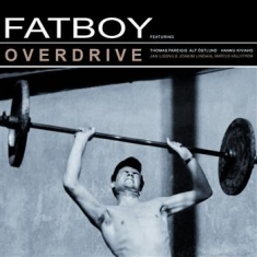 Fatboy - Overdrive