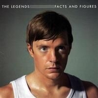 Legends - Facts And Figures