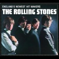 Rolling Stones - England's Newest Hit Makers