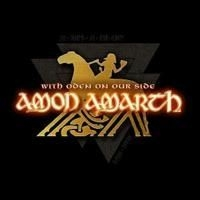 Amon Amarth - With Odin On Our Side